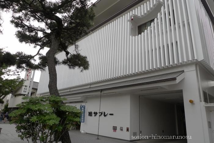 2011051325.jpg