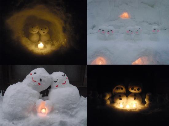 ♡雪だるま_convert_20120204202254