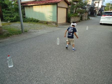 サッカー22