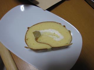 koyama3.jpg