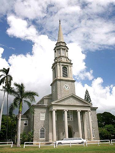 church_cus01l.jpg