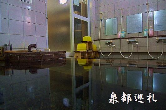 20091128soseinoyakata02.jpg