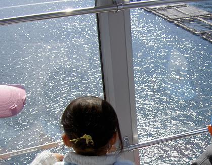 伊豆淡島マリンパーク20060304