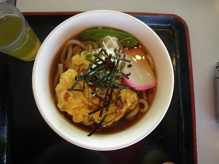 富士見20100322-3