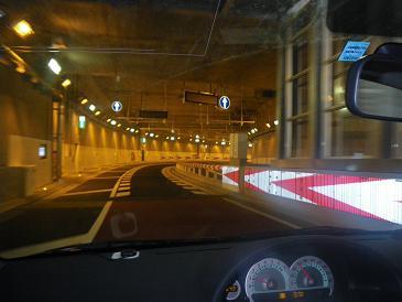 大橋JCT20100404