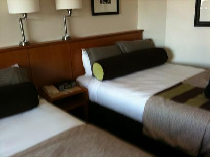 Hardrock Hotel20100502-1