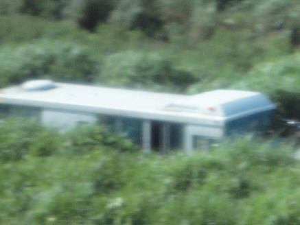 成田車20100621-2