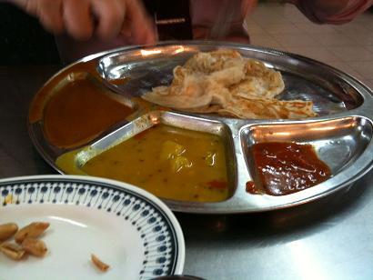 Dinner20100527-4.jpg