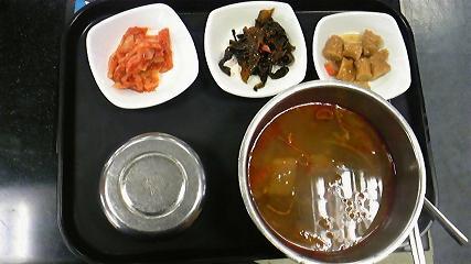 Seoul20090422-1.jpg