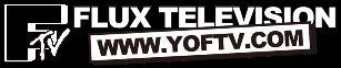 YO FTV 10-11