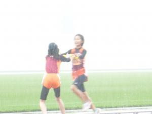 sakura run 4