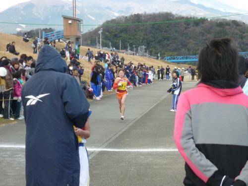 miduki 3