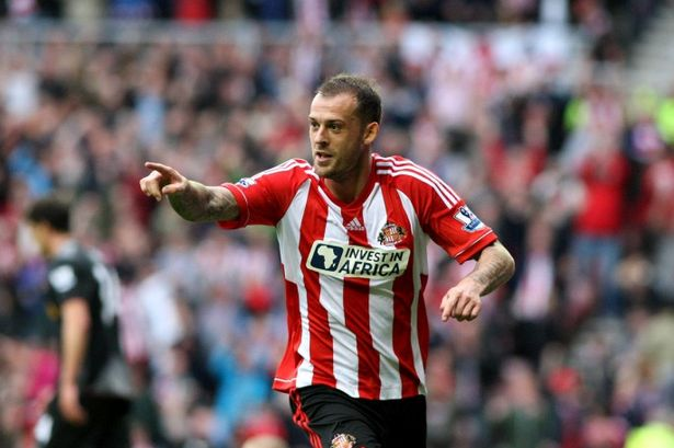 AP-DO-NOT-USE-Sunderlands-Steven-Fletcher-1351683.jpg