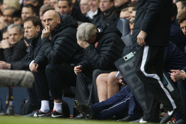 Arsene+Wenger+reacts+as+Tottenham+take+the+lead.jpg