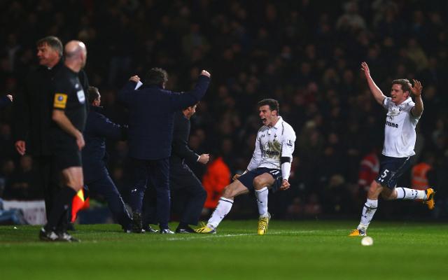 Bale-West-Ham.jpg