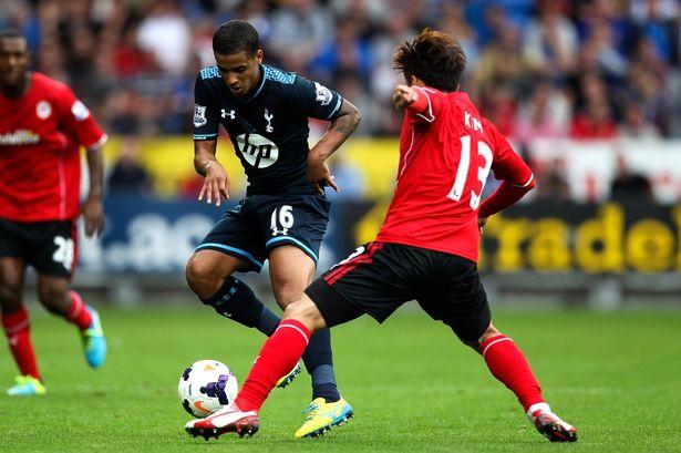 Cardiff-City-v-Tottenham-Hotspur-Premier-League-2293475.jpg