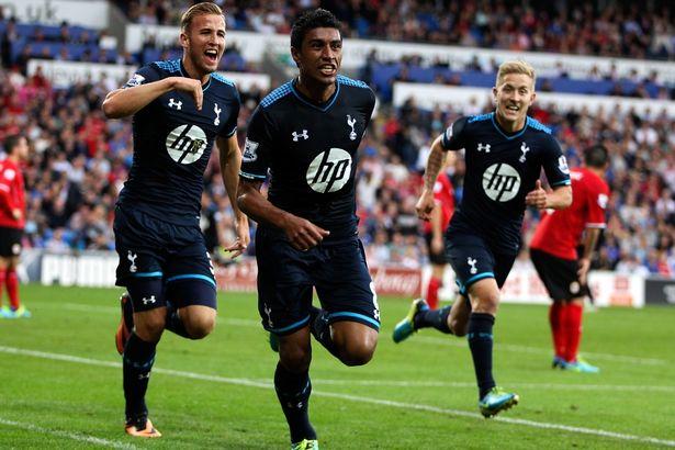 Cardiff-City-v-Tottenham-Hotspur-Premier-League-2293678.jpg