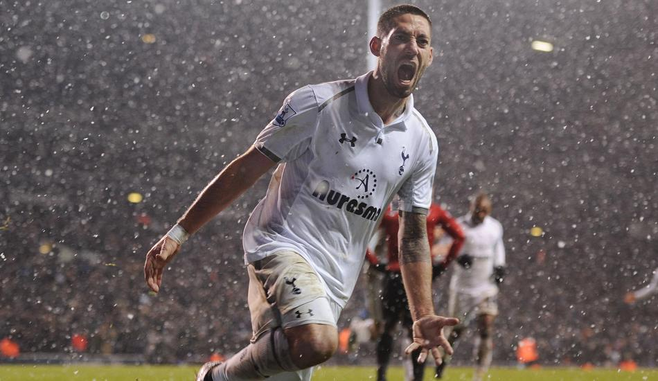 Clint-Dempsey-Tottenham-3-Getty-Images.jpg
