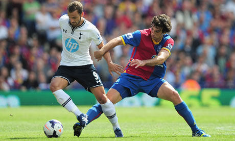 Crystal-Palace-v-Spurs-008.jpg