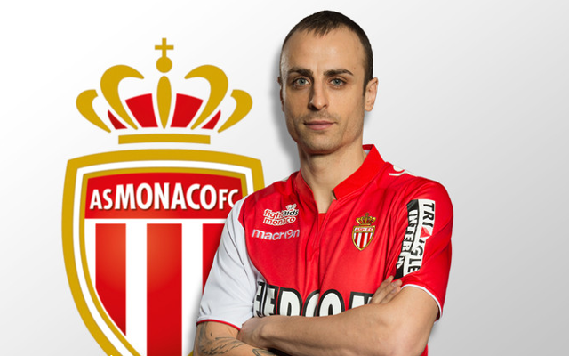 Dimitar-Berbatov-AS-Monaco.png