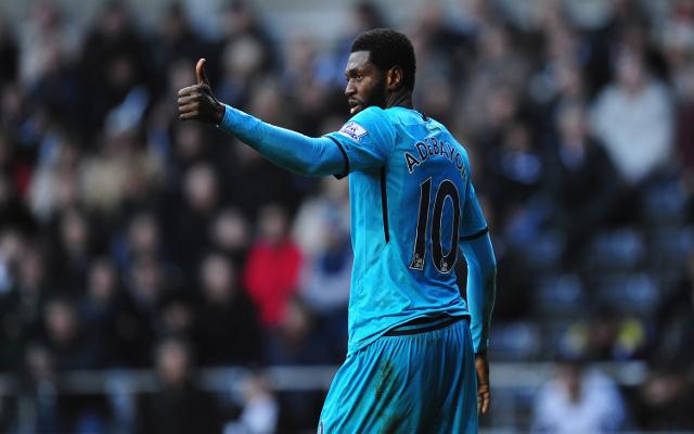 Emmanuel-Adebayor-Tottenham.jpg