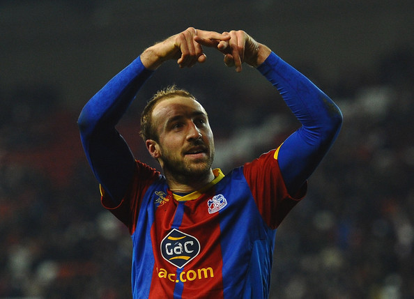 Glenn+Murray+Stoke+City+v+Crystal+Palace+FA+C-77_6VpKdul.jpg