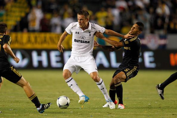 Gylfi+Sigurdsson+Tottenham+Hotspur+v+Los+Angeles+ktGylIosowql.jpg