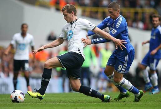 Highlights-Tottenham-Vs-Chelsea-1-1.jpg