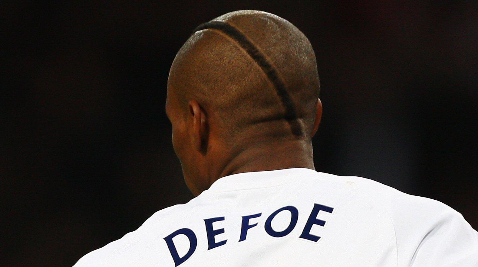 Jermain_Defoe_bad_hair_choice.jpg