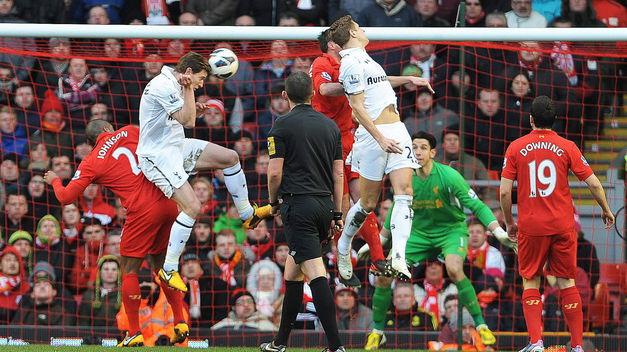 Liverpool-doblega-Tottenham-tercer-puesto_TINIMA20130310_0520_5.jpg