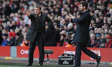 Liverpools-Brendan-Rogers-008.jpg