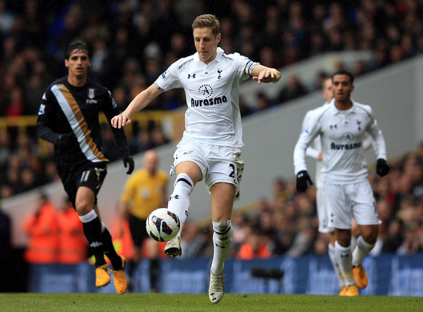 Michael+Dawson+Tottenham+Hotspur+v+Fulham+fA7sg86ETiQl.jpg