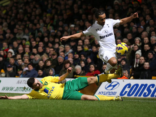 Norwich-v-Tottenham-Robert-Snodgrass-Benoit-A_2893213.jpg