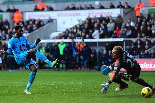 Swansea-City-v-Tottenham-Hotspur-Premier-League-3038738.jpg