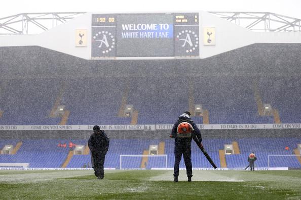 Tottenham+Hotspur+v+Manchester+United+Premier+yXB-vRDaiLAl.jpg