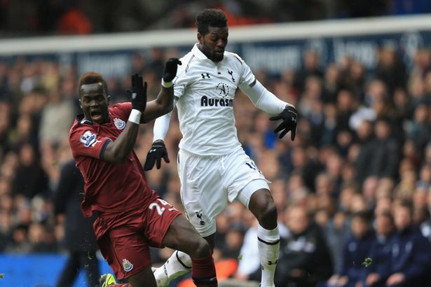 Tottenham+Hotspur+v+Newcastle+United+-+Premier+League.jpg