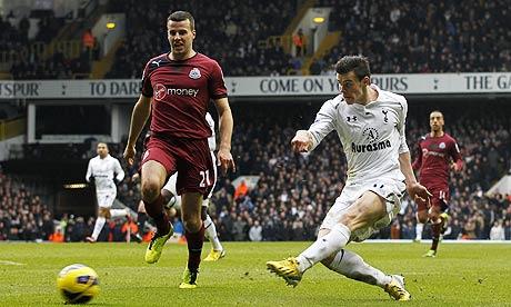 Tottenham-Hotspurs-Gareth-006.jpg