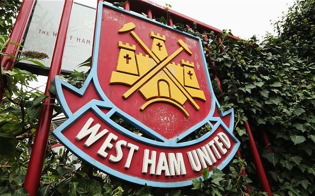 Westham_<strong>2678969b.jpg