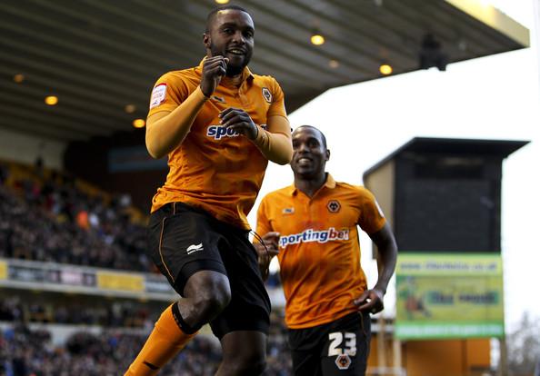 Wolverhampton+Wanderers+v+Blackpool+npower+4Vhn2x_RoY4l.jpg