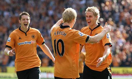 Wolverhampton-Wanderers-v-001.jpg
