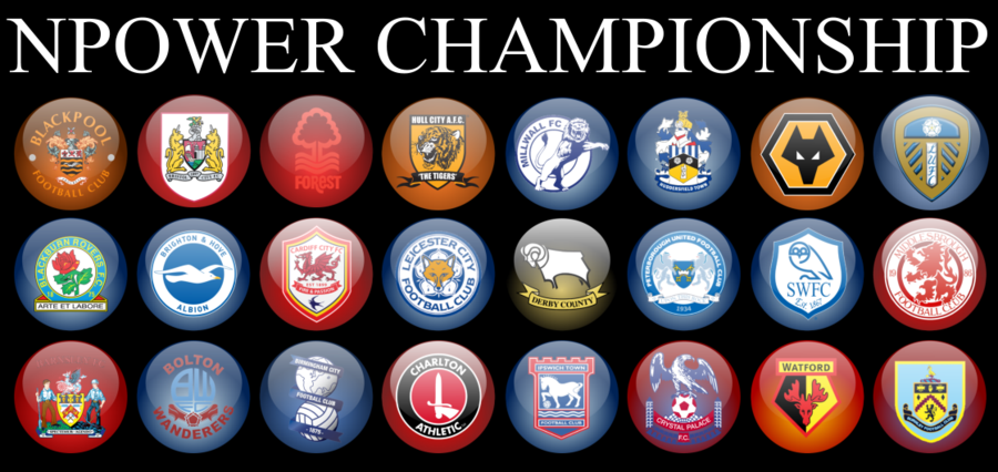 npower_championship_by_british_pirate-d5s7aa1_20130316195426.png