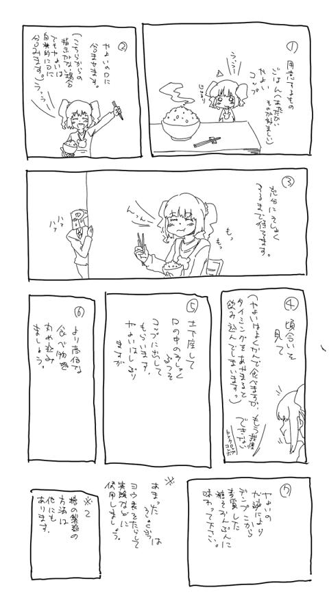 新規キャンバスyayoi