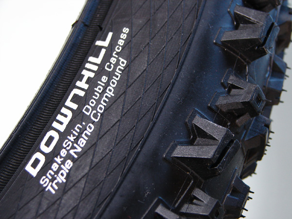schwalbe_big_betty-02.jpg