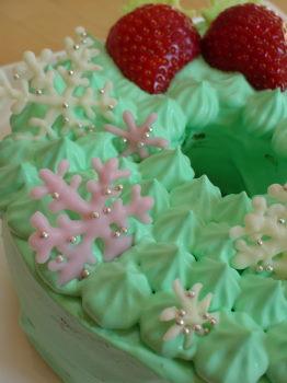 リースケーキ2