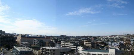 20100123山田富士公園7
