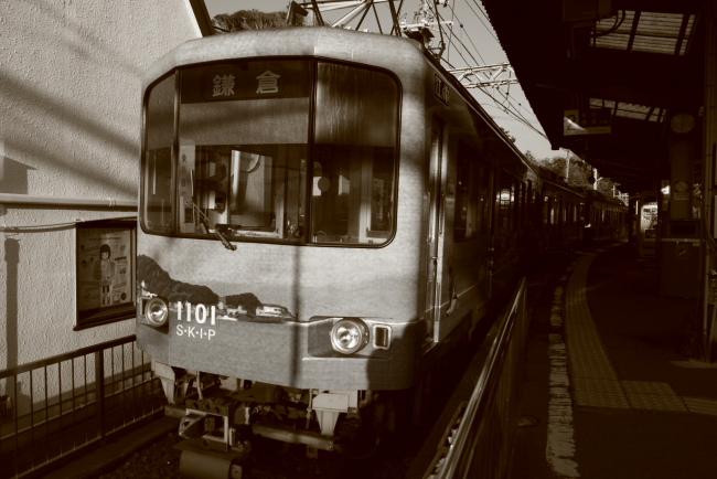 20100228稲村ガ崎5