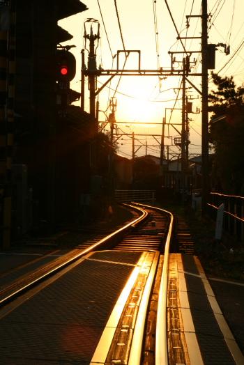 20100228稲村ガ崎3