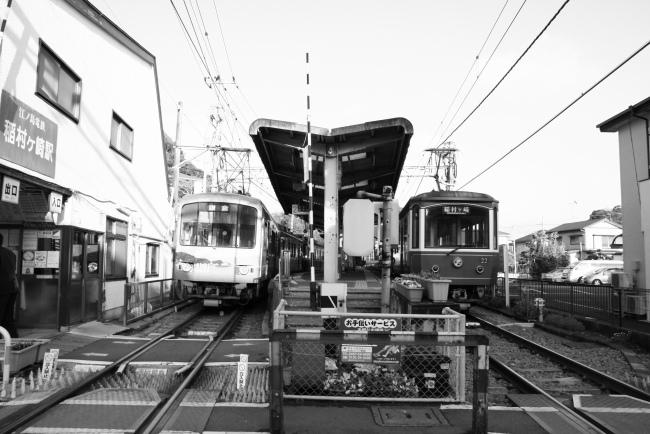 20100228稲村ガ崎6