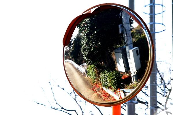 20100314折本