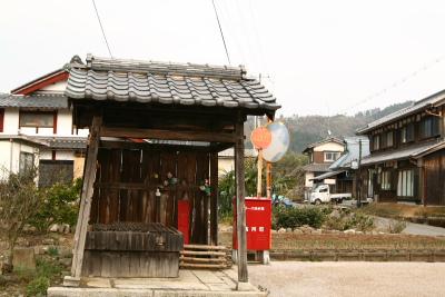 20100320雨森村9